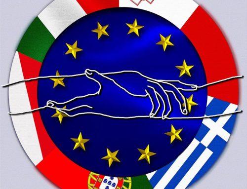 Νικητής ελληνικού διαγωνισμού Logo